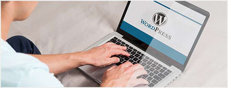 wordpress web hosting companies