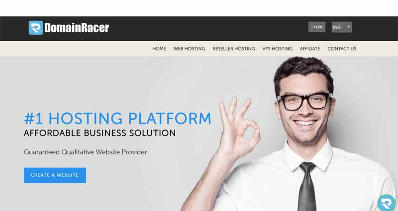 affordable reseller web hosting plans