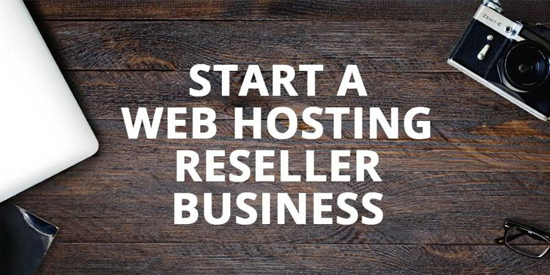 top reseller hosting provider list